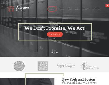 Galeria: Advocacia e Lei