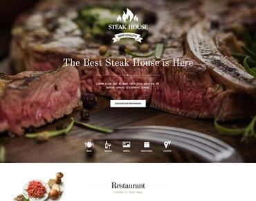 Galeria: Restaurante e Lanches